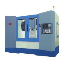 TOP quality good price!!! Japanese Taiwan Korea machine price vmc SMC81000 vmc 850 vmc frame