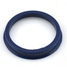 CNC ABS Kunststoff Naben zentrische Ringe