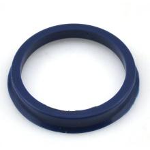 CNC ABS Plastic Hub Centric Anéis