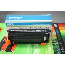 For Samsung Toner Cartridge SCX-6320D8