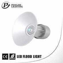 Хорошая распродажа LED High Bay Light 50W