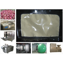 2000 Kg Per Hour Vacuum Dried Onion Powder Making Machine (JYOP-005)