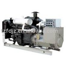 gerador a diesel para série Deutz