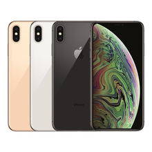 For sale iphone XS Max 512GB Unlocked international warranty phone
