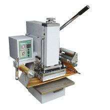 Multifunktionale Tischplatte Stanzmaschine (HX-358)