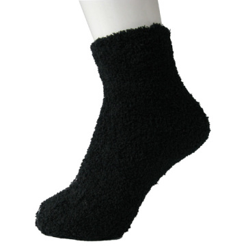 Floor Cozy Socks for Man