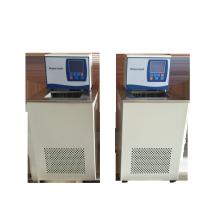 Circulador del refrigerante de la gran pared de Zhengzhou del grado superior de Hotsell