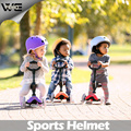 Wakeboard Bicycle Snell Kids Crash Open Face Novelty Helmets
