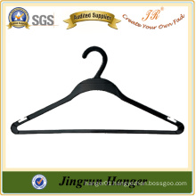 Antique Clothes Hangers Plastic Clothes Hanger for Shirt