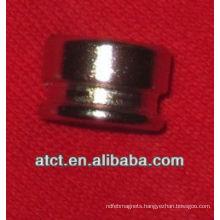 Shape Customized Sensor Neodymium Magnet
