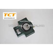 Известный подшипник TCT и OEM подушка подшипника UCWT203