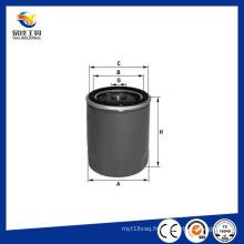 OEM: H14W06 Haute qualité Low Price HEPA Auto Parts Oil Filter