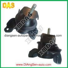 Car Parts Engine Transmission Mount for Hyundai (21810-2D000)