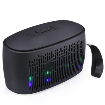 Rated Top 10 Best Budget Bluetooth Speaker
