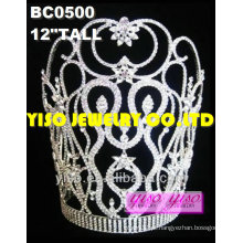 Belas coroas