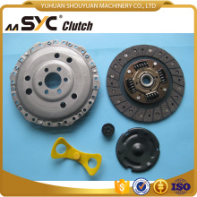 Auto Clutch Kit Assembly for VW Golf 06A141015H