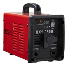Сварочный аппарат для дуговой сварки трансформатора переменного тока (BX1-165BF)