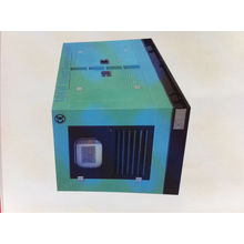 Générateur diesel triphasé 50HZ Styre avec CE