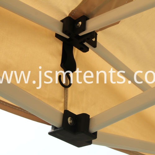 Party Tent Gazebo Marquee Waterproof Canopy