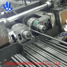 SAE 1045 AISI 1045 S45c Cold Drawn Round Bar