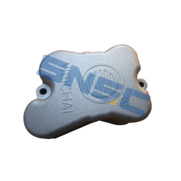 Weichai 614040065 Cylinder Head Cover SNSC