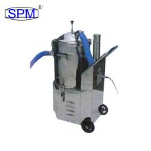 XCJ-36 Medicine Dust Collector