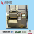 Лабораторная машина замешивать тесто