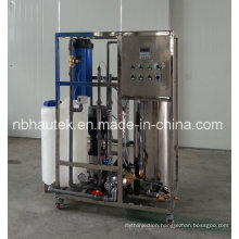 Family Daily Use Water Treatment Machine