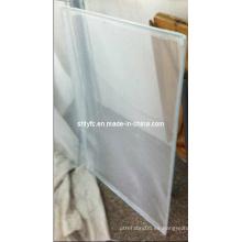 Filtros para filtros de tela