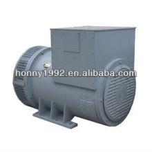 AC Alternador trifásico de 40 kVA 50Hz