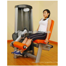 high quality Comercial Fitness Equipment / Leg Extention XH03