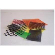 Plastic Flat Netting for Breeding 2014yb-07101714
