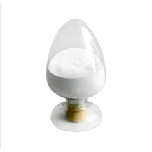UIV CHEM factory supply 9,9-Dimethyl-9H-fluoren-2-amine CAS 108714-73-4 C15H15N with fast delivery