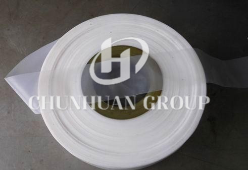 100% Virgin PTFE / Teflon Sheet / Skived Film