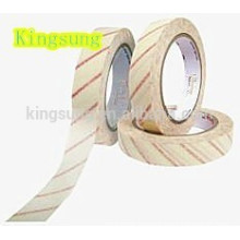 EO Indicator Disposable medical tape