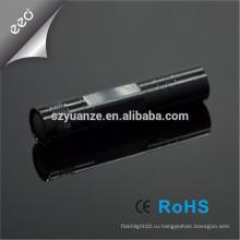 Китай производитель мини-светодиодный фонарик, мини-черный свет водить