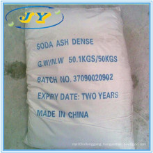 High Quality Caustic Soda with MSDS Naoh 99% Sodium Hydroxide Plant