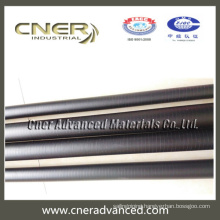 Carbon fiber mast for windsurfing with logo and bags for racing Skype: Cherry_2125/ WhatsApp(Mobile): +86-13001506995
