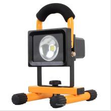 H03 Портативный перезаряжаемый светодиодный рабочий свет
