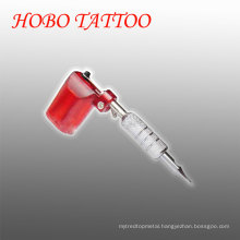 Professional Carbon Steel Rotary Tattoo Machine with Low Price