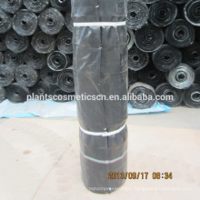 China wholesale welded wire back silt fence