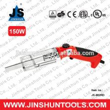 JS Smart système de coupe 150W JS-882RD