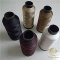 Hair extensions nylon hair weaving thread