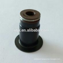 Auto spare parts/stefa oil seal