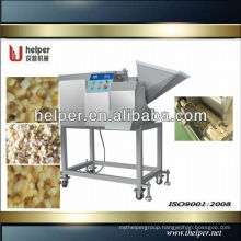 Electric fruit Dicer QD-02