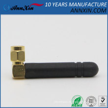 Best selling 433 mhz antenna rf module 433 mhz wifi antenna Gsm male patch antenna