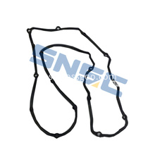Xichai engine parts valve cover gasket 1003041-81D