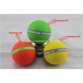 7cm Fitness Ball Massage Ball Yoga Ball