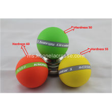 7cm Ball Fitness Ball Massage Ball Yoga Ball