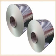 Bobina de aluminio 17-20mm1070